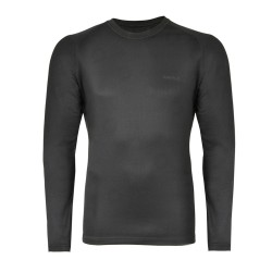 T-SHIRT THERMOSKIN MASC. P - CURTLO