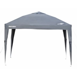 GAZEBO SHADE - MORMAII