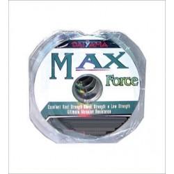 LINHA MAX FORCE 0.33 MM - DAYAMA
