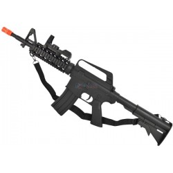 RIFLE AIRSOFT STINGER R34 6 MM - CROSMAN