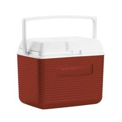 COOLER 4,7 L - RUBBERMAID