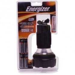 LANTERNA 2 EM 1 TW 240 - ENERGIZER