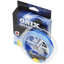 LINHA ONIX BRAID 5 0,38MM - FASTLINE
