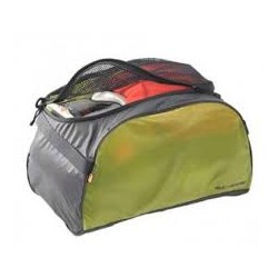 NECESSAIRE PACKING CELL - SEA TO SUMMIT