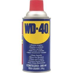DESENGRIPANTE SPRAY - WD-40