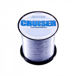 LINHA CRUISER COMPETITION 0,570MM - FASTLINE