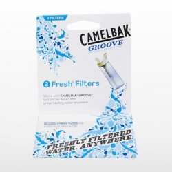 KIT DO FILTRO REFIL - CAMELBAK
