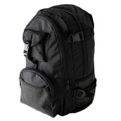 MOCHILA ADVENTURE 30 L - FOX BOY