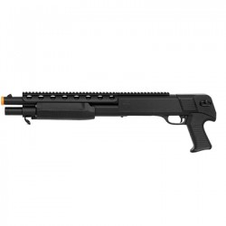 AIRSOFT DE SISTEMA MANUAL M309 SPRING POWER