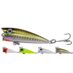 ISCA LQ 4141 - ALBATROZ FISHING