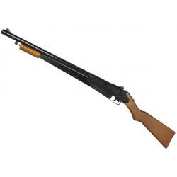 CARABINA DE PRESSÃO 25 PUMP GUN 4,5MM - DAISY