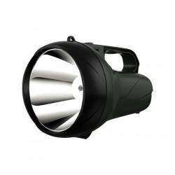 LANTERNA COM ALÇA DE LED YG-5710 - NSBAO