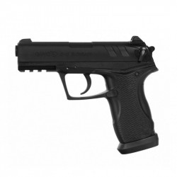 PISTOLA DE PRESSÃO CO2 C-15 4,5MM - GAMO