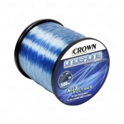 LINHA UNDERLINE 0,37MM - CROWN