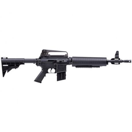 CARABINA M4-177 4,5 MM - CROSMAN