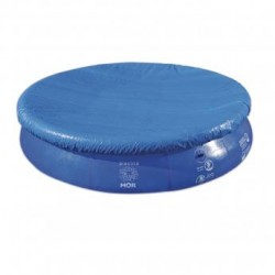 CAPA PARA PISCINA SPLASH FUN 2400 L - MOR