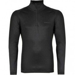 BLUSA ZIP THERMOSKIN MASCULINA - CURTLO