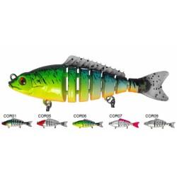 ISCA SAPECA - ALBATROZ FISHING