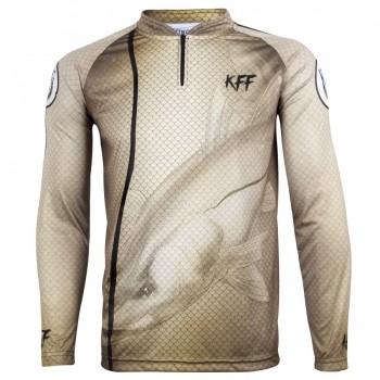 KFF 29