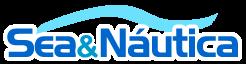 Sea & Náutica